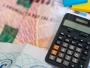 Does a Lifetime ISA affect benefits? Changes to account rules have come into effect