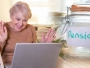 Grandparents can get an extra £2,250 worth of state pension over the phone