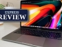 MacBook Pro 13-inch review: A solid upgrade but we were hoping for more