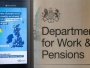 Universal Credit boost: When will Universal Credit go up? Thousands getting extra cash