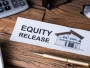 Mortgage: Equity release rates drop as demand rises – 'no signs of easing' as the UK ages
