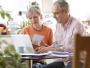 State Pension contracted out: What does it mean to be contracted out of the State Pension?