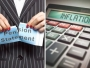 Pension: Secure your funds ahead of the 'cleverest stealth tax of all time' – RPI changes