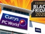 Currys Black Friday: More deals added including discounts on iPads, Beats, and TVs
