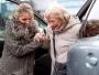 Carer's Allowance: Does Carer's Allowance affect Universal Credit?