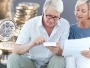 Pension warning: Britons need average £390,000 plus state pension for retirement – act now