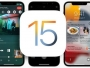 iOS 15 release: The best and biggest 5 features coming to your iPhone soon